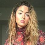 @savannahcrayon's Profile Picture