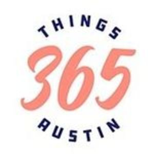 @365thingsaustin's profile picture