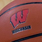 @badgermbb's profile picture on influence.co