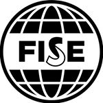 @fiseworld's profile picture on influence.co
