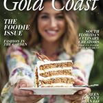 @goldcoastmag's profile picture on influence.co