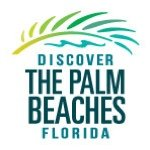 @palmbeachesfl's profile picture on influence.co