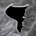 @tornadotitans's profile picture on influence.co