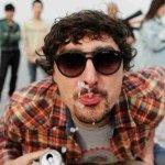 @mattia_passarini's profile picture on influence.co