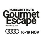 @gourmetescape's profile picture on influence.co