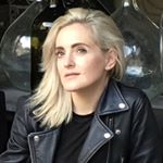 @sarahgodshaw's profile picture on influence.co