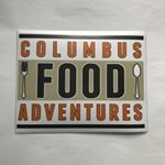@cbusadventures's profile picture on influence.co