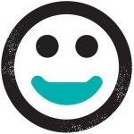 @goodbellyprobiotics's profile picture