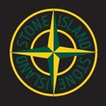 @stoneisland_official's profile picture