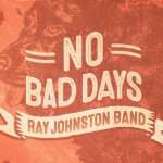 @rayjohnstonband's profile picture on influence.co