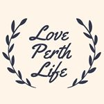 @loveperthlife's profile picture on influence.co