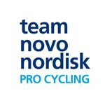 @teamnovonordisk's profile picture on influence.co