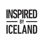 @inspiredbyiceland's profile picture