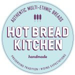 @hotbreadkitchen's profile picture on influence.co