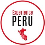 @experienceperu's profile picture on influence.co