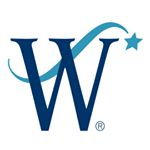 @windstarcruises's profile picture