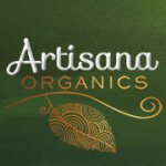 @artisanaorganics's profile picture on influence.co