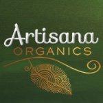 @artisanaorganics's profile picture