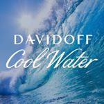 @davidoffcoolwaterparfums's profile picture