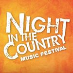 @nightinthecountry's profile picture on influence.co