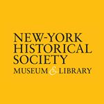 @nyhistory's profile picture