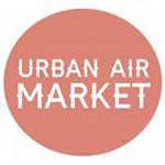 @urbanairmarket's profile picture