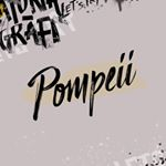 @pompeiibrand's profile picture on influence.co