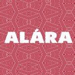 @alaralagos's profile picture