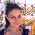 @bec_9553's profile picture on influence.co