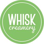 @whiskcreamery's profile picture on influence.co