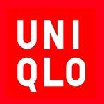 @uniqlo_uk's profile picture