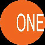@onetealounge's profile picture
