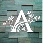 @arakur_ushuaia's profile picture