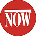 @nowtoronto's profile picture on influence.co