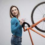 @elena.martinello's profile picture on influence.co