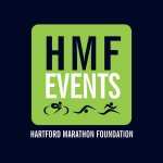 @hmf_events's profile picture on influence.co