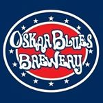 @oskarblues's profile picture