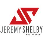 @jshelbyphoto's profile picture on influence.co