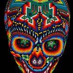 @visitmexico's profile picture