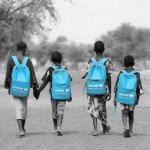 @unicefatfau's profile picture on influence.co