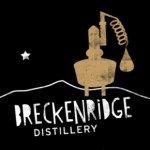 @breckdistillery's profile picture