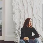 @maureendisini's profile picture on influence.co