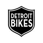 @detroitbikes's profile picture