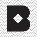 @birchboxfr's profile picture on influence.co