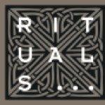 @ritualscosmeticsspain's profile picture