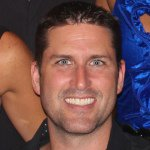 @jaredten's profile picture on influence.co
