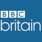 @bbcbritain's Profile Picture