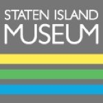 @statenislandmuseum's profile picture on influence.co
