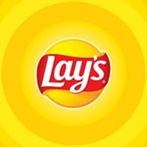 @lays's profile picture