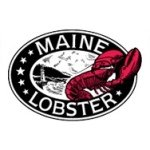 @lobsterfrommaine's profile picture